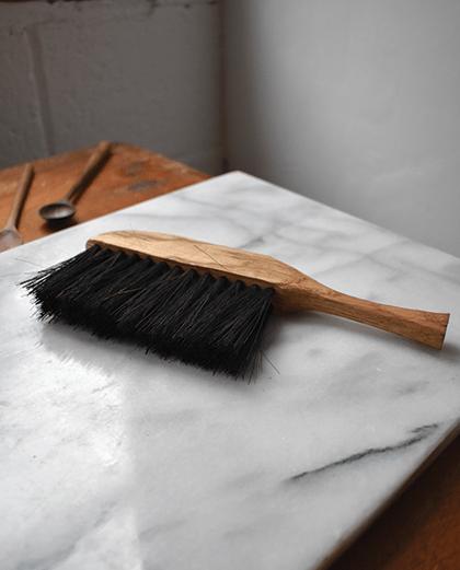 handle brush 1