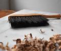 handle brush 2