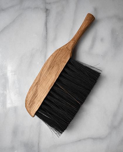 handle brush 3