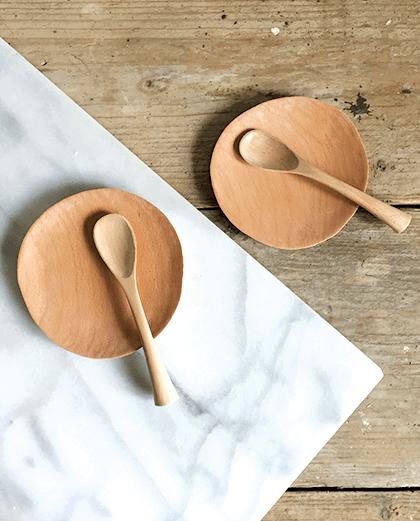 plate spoon 1