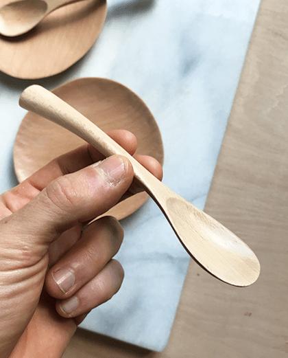 plate spoon 3