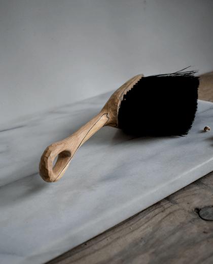 studio brush 1