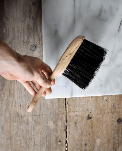 studio brush 3