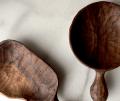 walnut 2