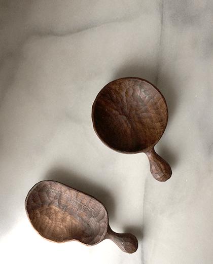 walnut 3
