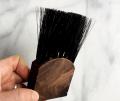 walnut brush 1