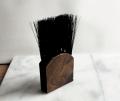 walnut brush 2