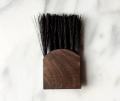 walnut brush 3