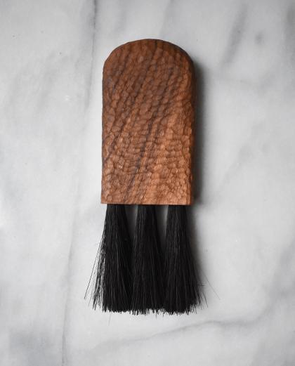walnut texture brush 1