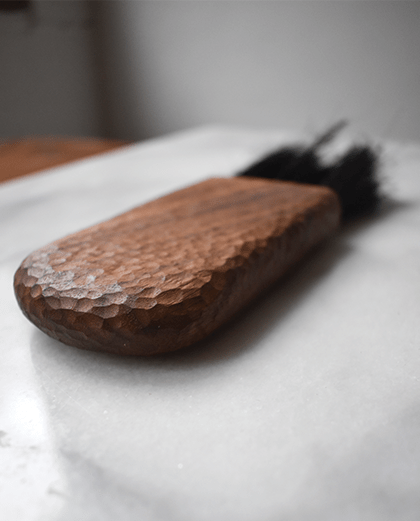 walnut texture brush 3